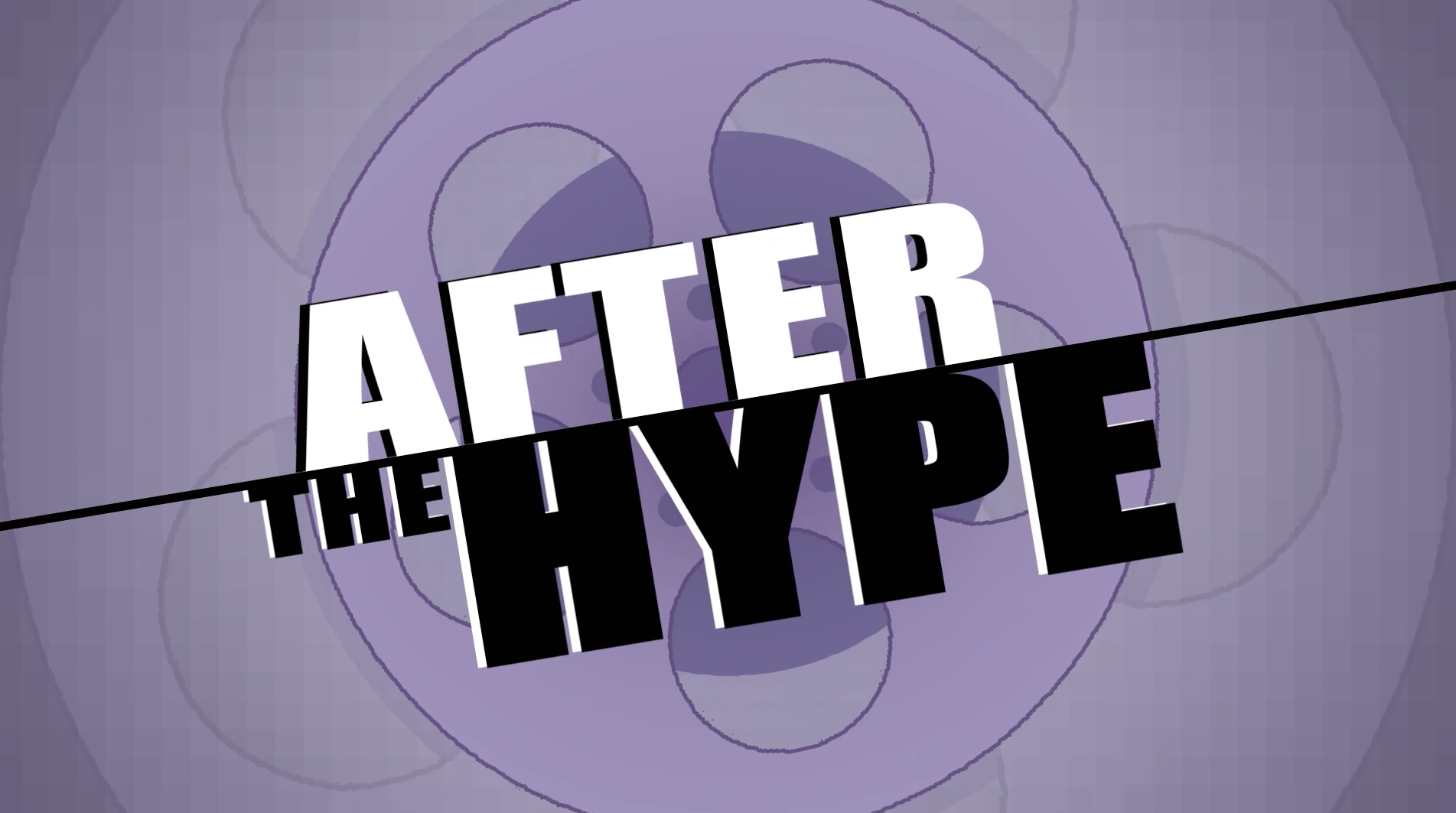 reel afterthehype
