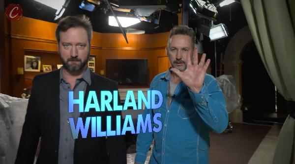 harland2
