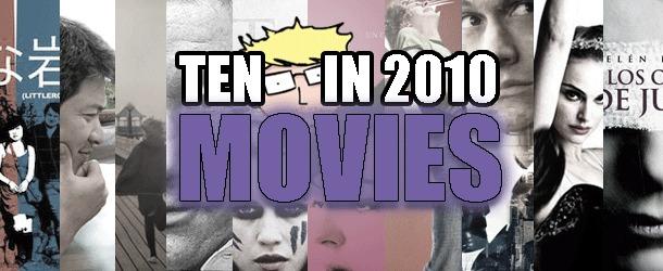 Ten2010_movies