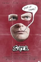 Super (2011)