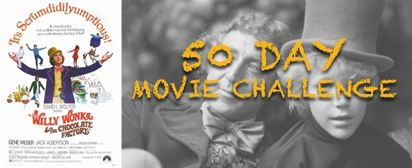 50DMC favoritemale genewilder
