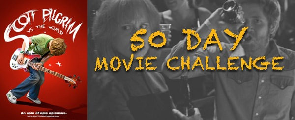 50DMC filmcrush kimpine
